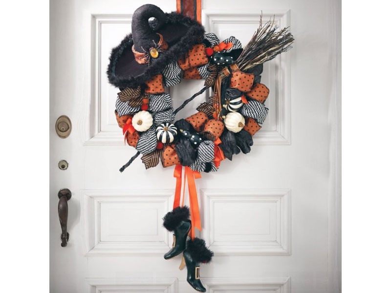 Dicas de Decoração para o Halloween