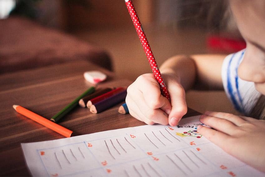 Escolas em Jundiaí