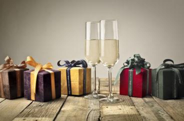 6 sugestões de presente para o amigo secreto de fim de ano!