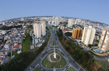 More em Jundiaí: uma das melhores cidades do Brasil