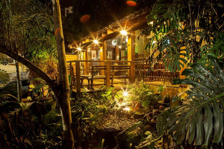 Gastronomia em Jundiaí: 5 lugares que você precisa conhecer!