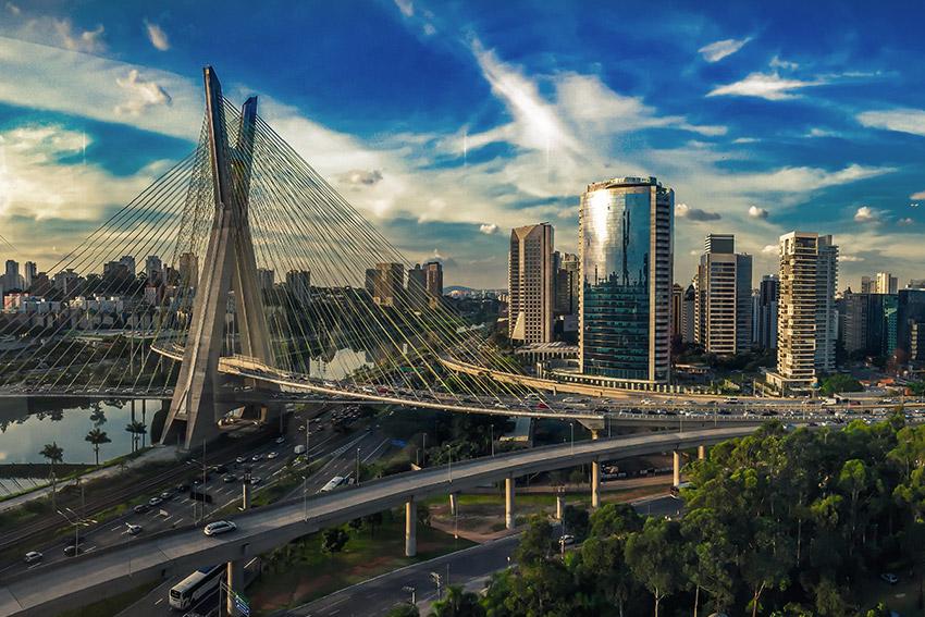 O que fazer em Jundiaí? 5 ideias para aproveitar o aniversário de São Paulo na cidade!