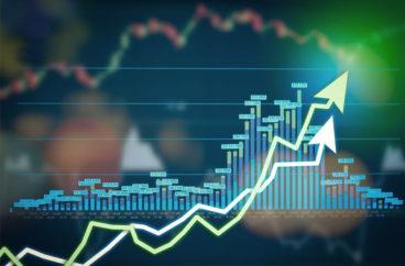 Cenário econômico 2019: o que esperar deste novo ano?