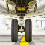 Conheça o aeroclube de Jundiaí e saiba quais serviços ele oferece aos apaixonados pela aviação!