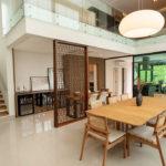 A tendência dos lofts: entenda mais sobre esse tipo de construção